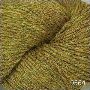 Cascade 220 Wool Birch Heather #9564