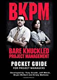 BKPM Pocket Guide: for Project Managers