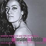 Inside in by Simona Premazzi