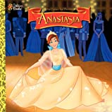 Anastasia, Nancy Krulik, 0307129659