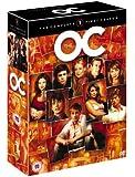 The O.C. [Reino Unido] [DVD]