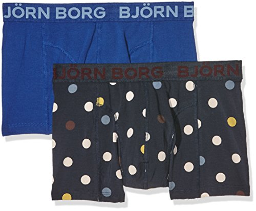 bjorn-borg-mens-2-pack-contrast-dot-trunk-total-eclipse-large