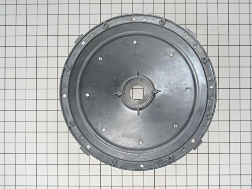 - General Electric WH45X10027 Drum Mounting Hub