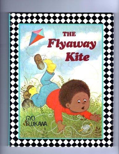 Flyaway Kite