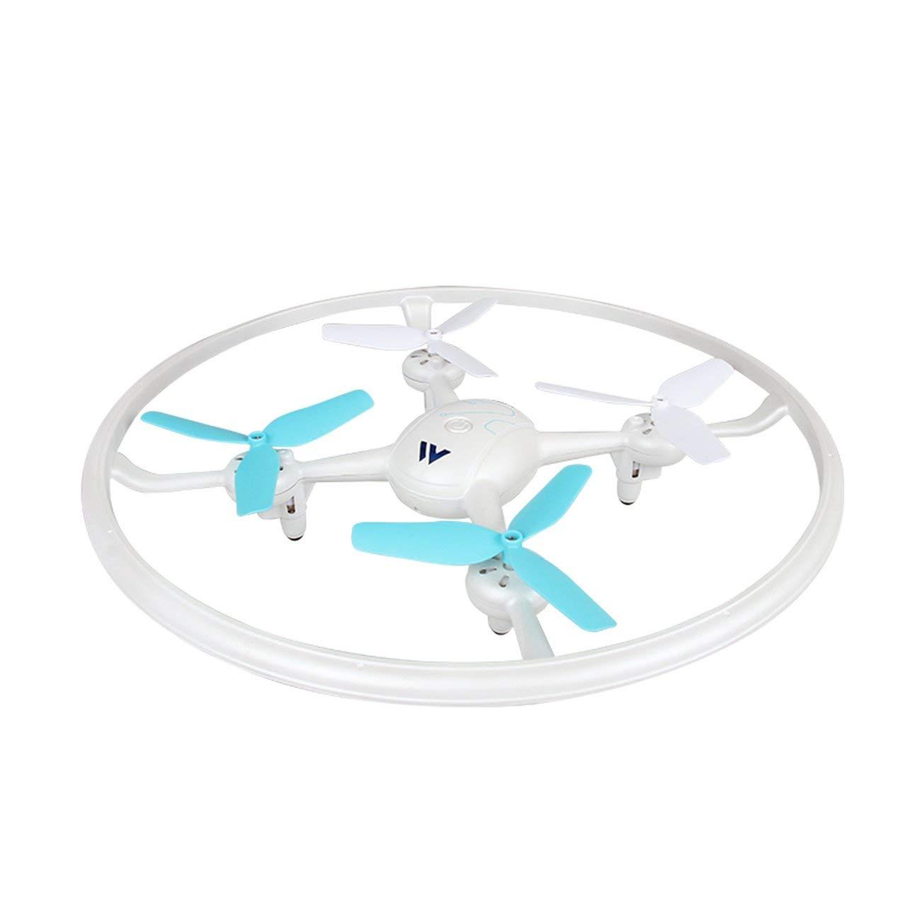 Drone Yade W3 Beleuchtung Vier-Achsen-UAV setzen hohen Standard ohne Kamera von Ballylyly