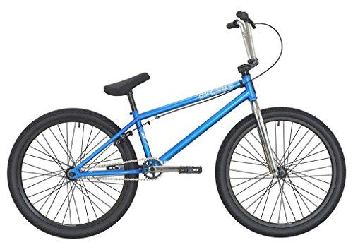 DK Bikes DK Cygnus 24