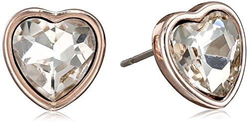 t-tahari-essentials-heart-with-crystals-stud-earrings