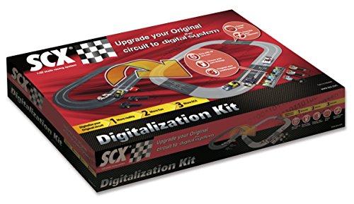 Scalextric-Digital-System-Kit-digitalizador-para-circuitos-D10086X100
