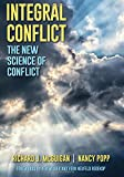 img - for Integral Conflict: The New Science of Conflict (SUNY series in Integral Theory) book / textbook / text book