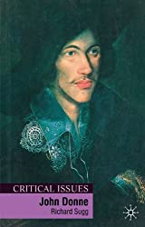 John Donne (Critical Issues)