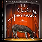 Cuentos I [Stories I] | Charles Perrault