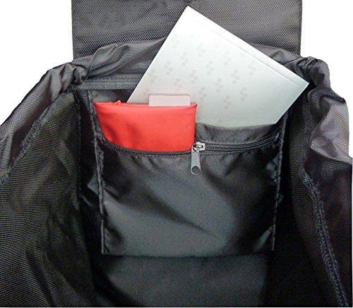 102 Multicolor 43 Casual Liters Daypack 102 Liters ROLSER 2137087 cm Daypack ROLSER cm 43 Casual qAwSaRO