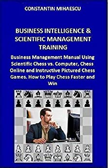 Business management training manual pdf