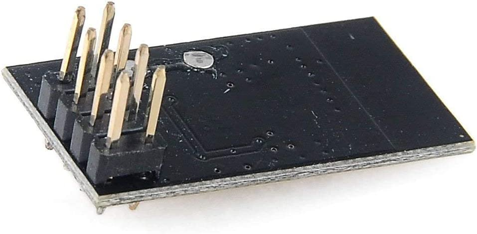 2.4GHz Wireless RF Transceiver Module New for arduino Shine-US 10PCS NRF24L01