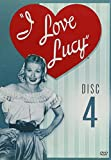 I Love Lucy-Ssn 5-D-Se