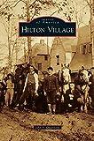 Hilton Village