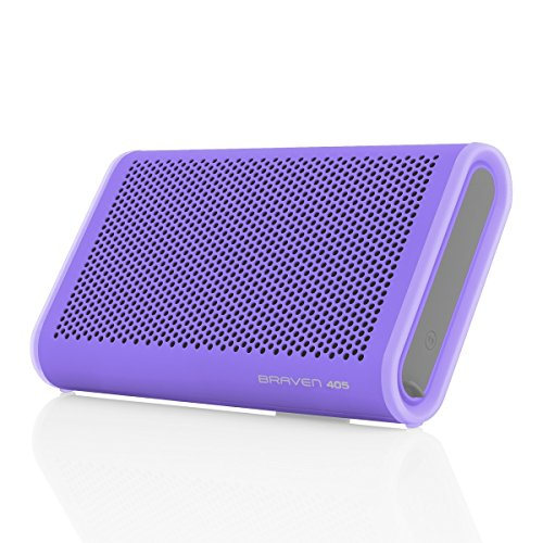 Braven Wireless Portable Bluetooth Waterproof product image