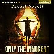 Only the Innocent | Rachel Abbott