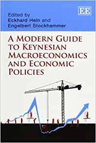 Economic Analysis and Policy