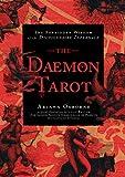 The Daemon Tarot: The Forbidden Wisdom of the Infernal Dictionary