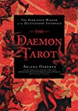 Download The Daemon Tarot: The Forbidden Wisdom of the Infernal Dictionary in PDF ePUB Free Online