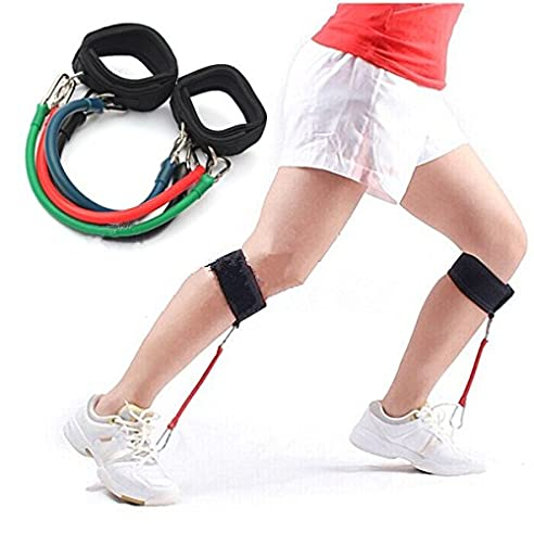 Tutoy Röhren Praktikum Elastischen Seil Gewicht Training Kraftband ...