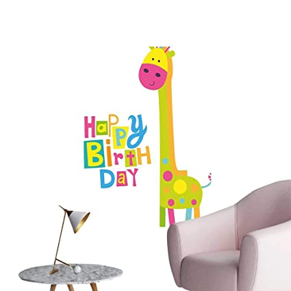 Fisher Price Sit Me Up High Chair Support Giraffe Elegant In Style Other