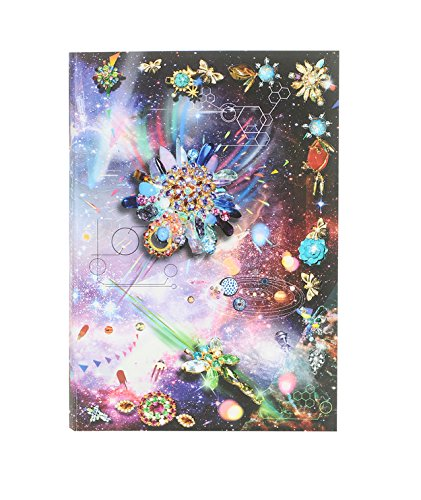 christian-lacroix-6-by-8-inches-softbound-cosmos-notebook-01132