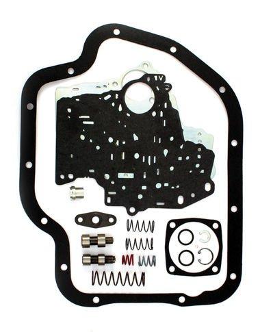 Turbo th400 transmisión Shift Kit   HD street-strip Control Manual: Amazon.es: Coche y moto