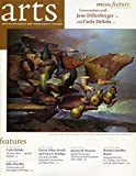 img - for ARTS: The Arts in Religious and Theological Studies (vol. 21, no. 1), 2009 book / textbook / text book