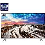 Samsung Series 7 MU7000 (49 inch) Ultra HD Smart Television 3840 x 2160 HDMI USB RJ-45