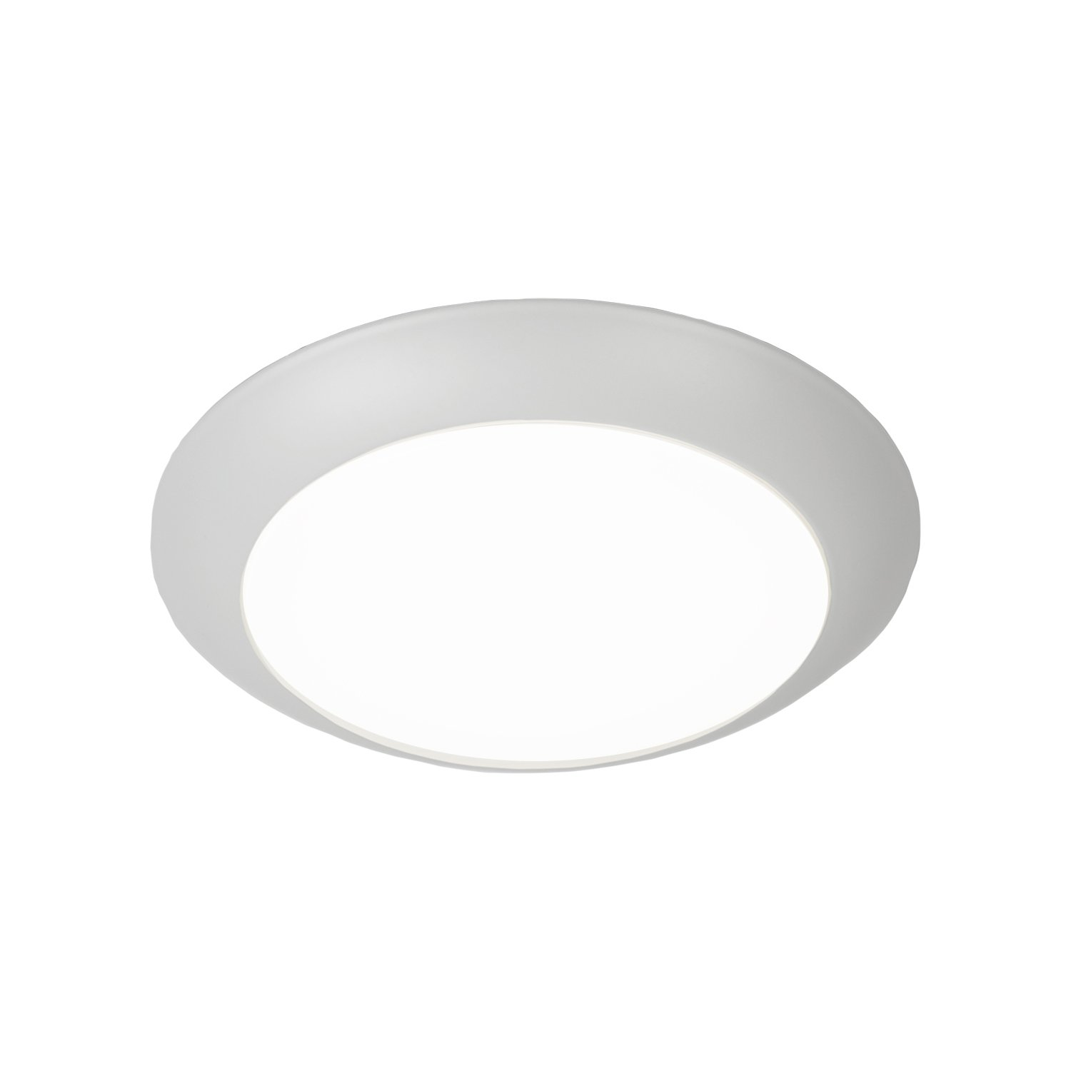 light flush ceiling lowe canada mount in satin w ca led integrated silver clarion lighting metallic s lights