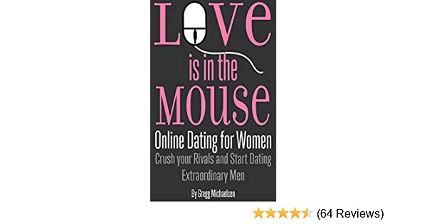 Mouse button 4 back disabled dating