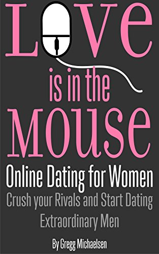 dating advice for guys online full