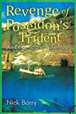 Revenge of Poseidon's Trident, Nick Barry, 1450210880