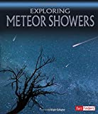 Search : Exploring Meteor Showers (Discover the Night Sky)