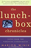 The Lunch-Box Chronicles, Marion Winik, 0375701702