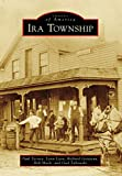 img - for Ira Township (Images of America) book / textbook / text book