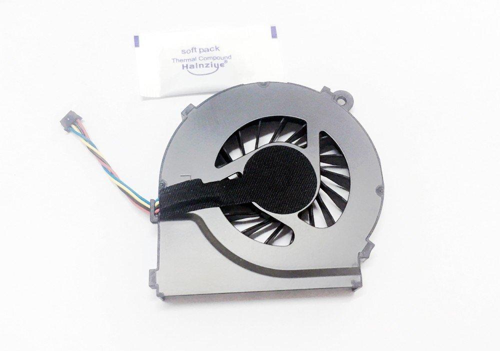 Cooler Para Hp Mf75120v1-c050-s9a Ksb06105hb-aj1q 685086-001 657145-001 641024-001 688281-001 640897-001 685087-001 Grea
