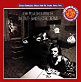 McLaughlin, John Electric Dreams Mainstream Jazz