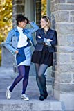 SIGVARIS Women's Style Sheer 780 Open Toe
