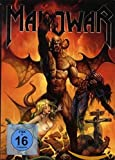 Hell On Earth V [HD DVD]