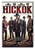 Buy Hickok