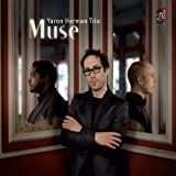 Muse by Yaron Herman (2010-10-01)
