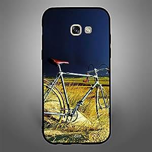 Samsung Galaxy A5 2017 Nature Cycle