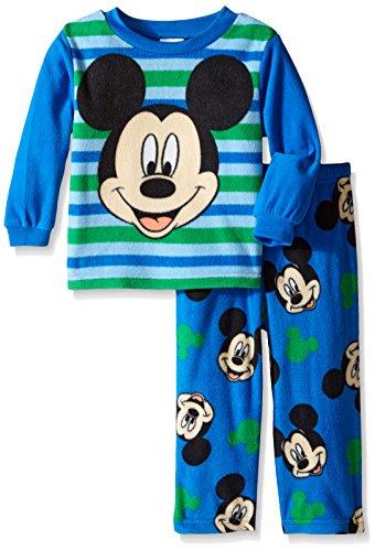 Disney Little Mickey Friendly 2 Piece