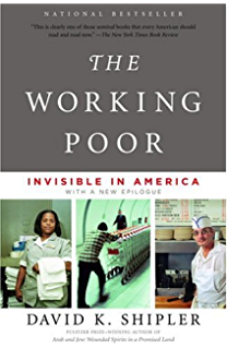 The rich and the rest of us a poverty manifesto kindle edition by the working poor invisible in america fandeluxe Image collections