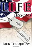 img - for Life Lessons from Veterans book / textbook / text book