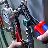 KNIPEX Tools - Alligator Water Pump