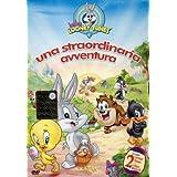 Looney Tunes - Baby Looney Tunes - Una Straordinaria Avventura